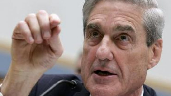 U.S. office of Special Counsel Robert Mueller charged 13 Russians and three Russian companies for trolling on social media