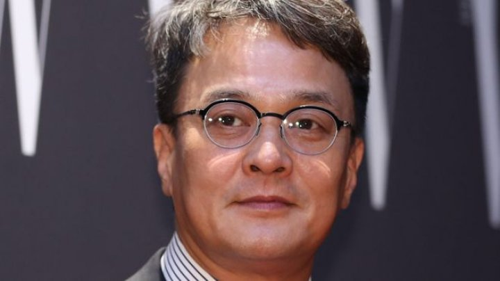 Jo Min-ki: South Korean actor, accused sexually assaulting at least eight women, found dead