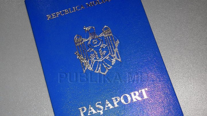Scammer received €35,000 for Italy visas and...ran away