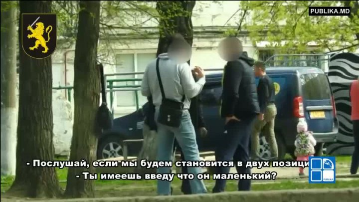 Prosecutors to demand tougher punishment for six indictees in attempted murder of politician Vlad Plahotniuc