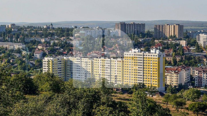 Moldovans trust First House program: Requesters increase 20 percent since its launch