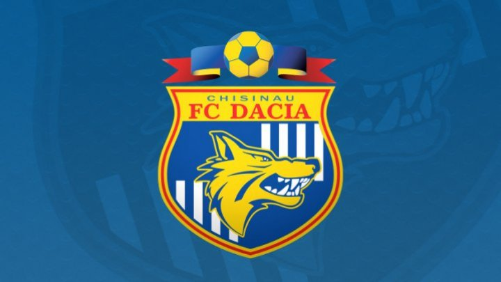 FC Dacia Chișinău searched on suspicion of 10 million lei tax evasion