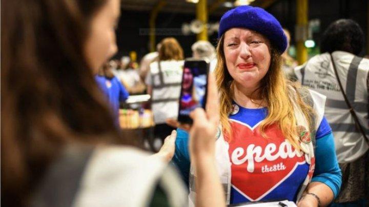 Irish abortion referendum: Majority votes YES in exit polls