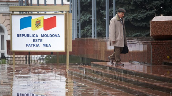 Moldova ranked as safe country, says Global Peace Index
