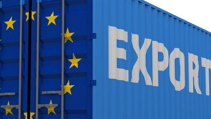 European Commissioner: EU considers raise export quotas for Moldovan economic agents