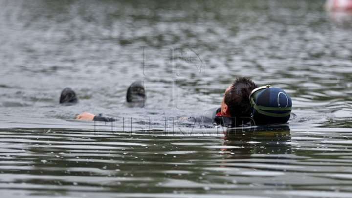 Missing 20-year-old boy found drowned in Nistru river