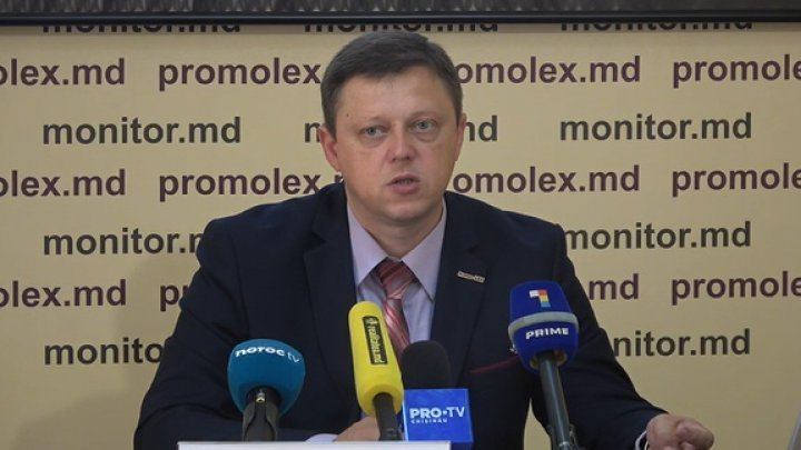 Electoral breaches detected by Promo-LEX: Voters receive strange SMS