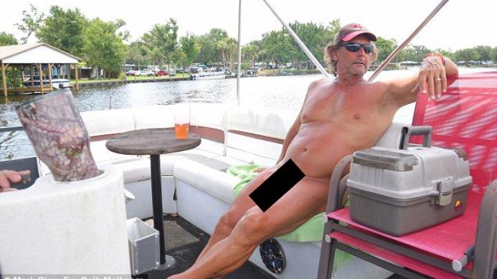 Jennifer lopez strip naked pics 967