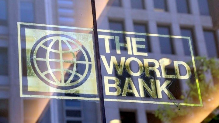 World Bank Director: $30 million loan for Moldova - recognition of recent reforms implemented in country