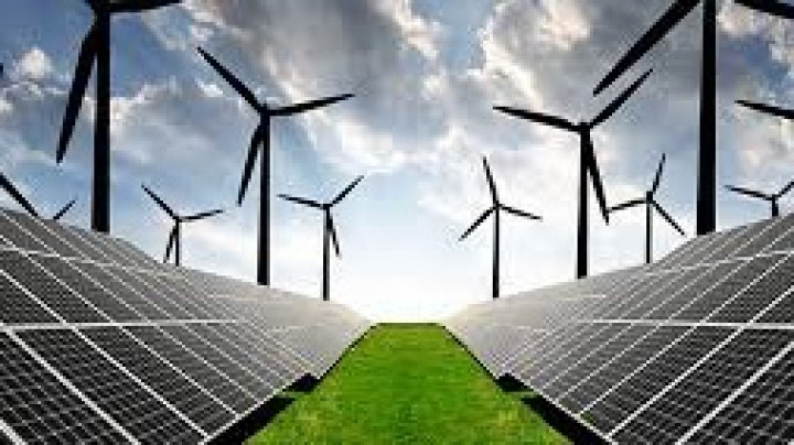 Government to enhance operational activities of Energy Efficiency Fund