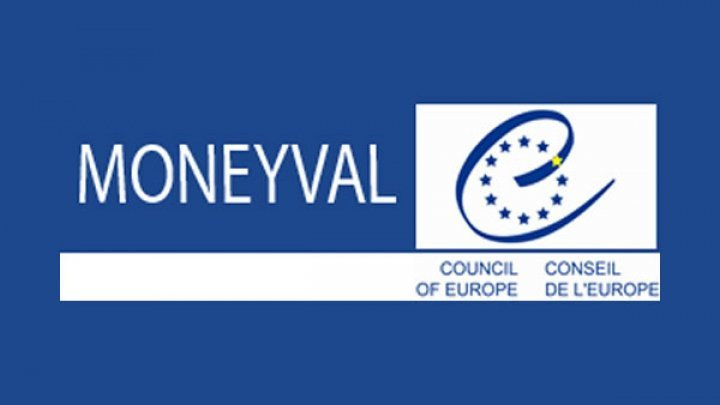 Moneyval collaborator: Law on Voluntary Declaration and Tax Incentives risk-free to money laundering legalizing