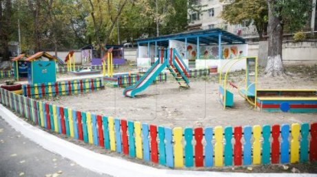 How will kindergartens operate in summer?