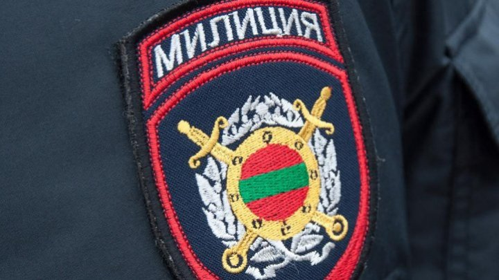 "First incidents: Employees of Transnistrian car registration offices, SEARCHED by Transnistrian ""militia"""
