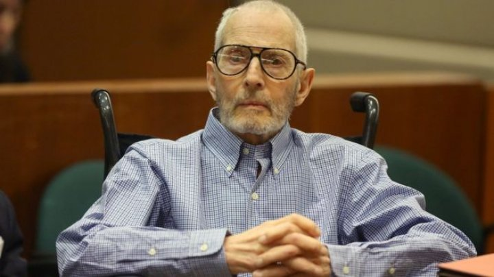 US millionaire Robert Durst will stand trial for murdering a close friend in 2000