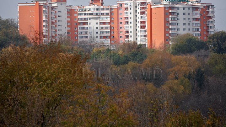 More and more Moldovans who give their flats for rent declare their incomes