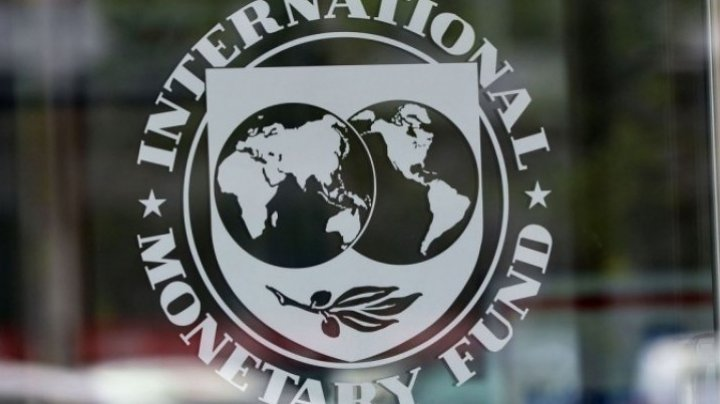 IMF approved a loan tranche of $46 million to Moldova