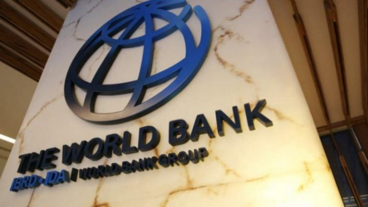 "Government wants to take 410 thousand USD from World Bank for ""Transparent energetic market"" project"