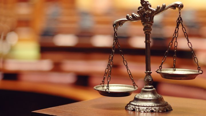 Judges at first instance may be directly elected by citizens