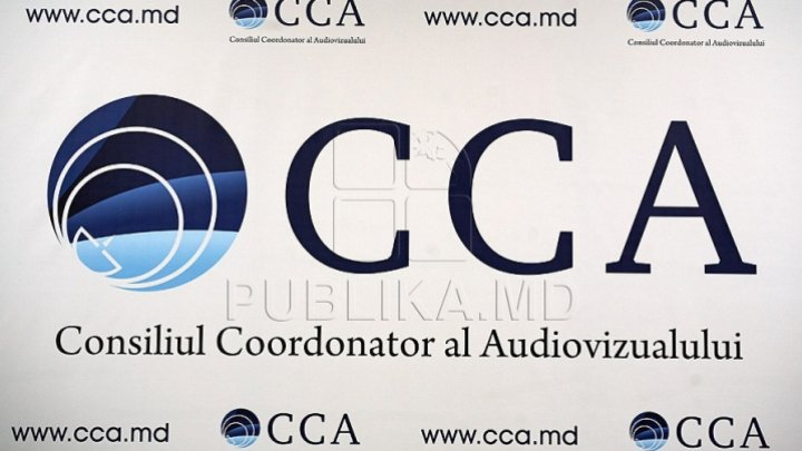 CCA rejected DPM's request to punish Jurnal TV for fake using the party's identity