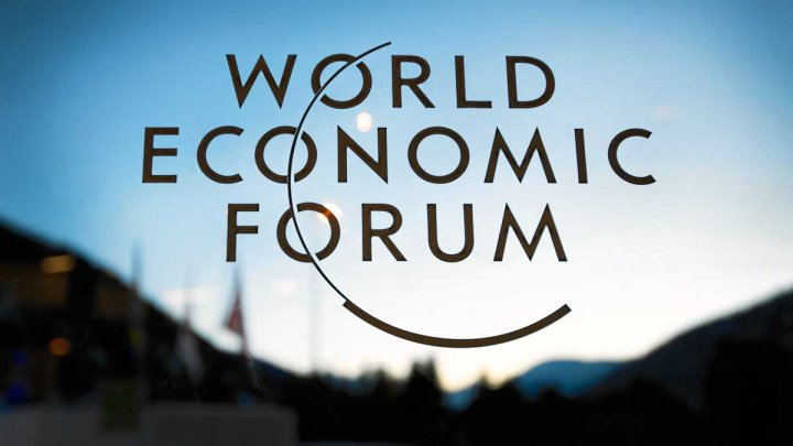 Republic of Moldova to attend World Economic Forum for first time