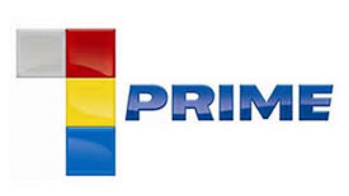 Prime TV asks Embassies and International Missions from Moldova to monitor the elections