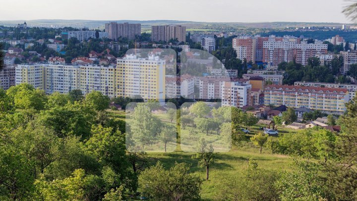 First House program: Over 1500 Moldovans purchased houses since campaign launch