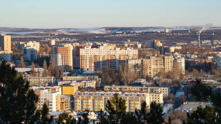 More Moldovans apply for First House project. Pavel Filip: 3000 credits to be granted in 2019