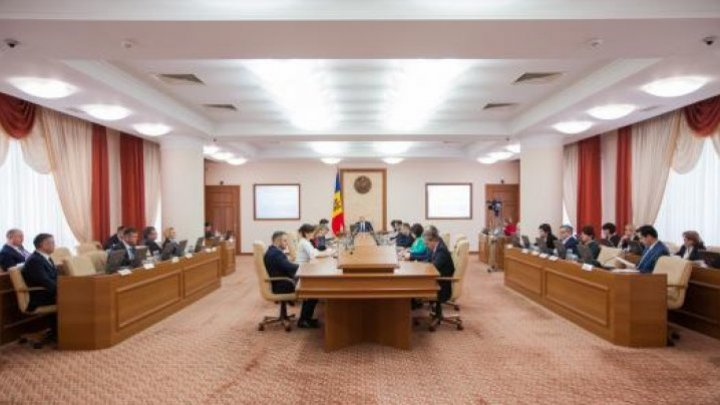 Sportsmen who withdraw from sport activities to receive 50 thousand lei