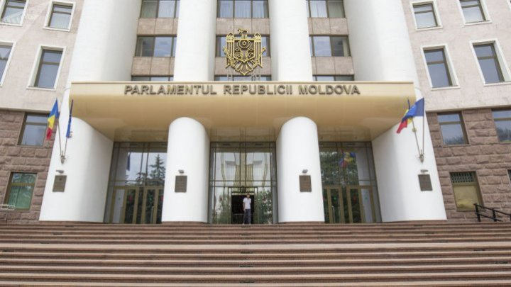Newly elected Parliament to convene constituent meeting within 30 days after elections