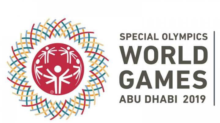 11 Moldovan athletes to attend Special Olympics Summer World Games 2019