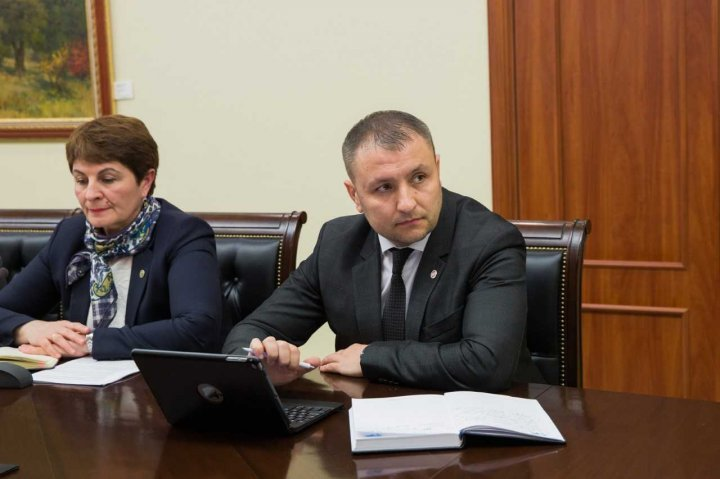 PM Filip demands urgent amendments and Roadmap on waste management