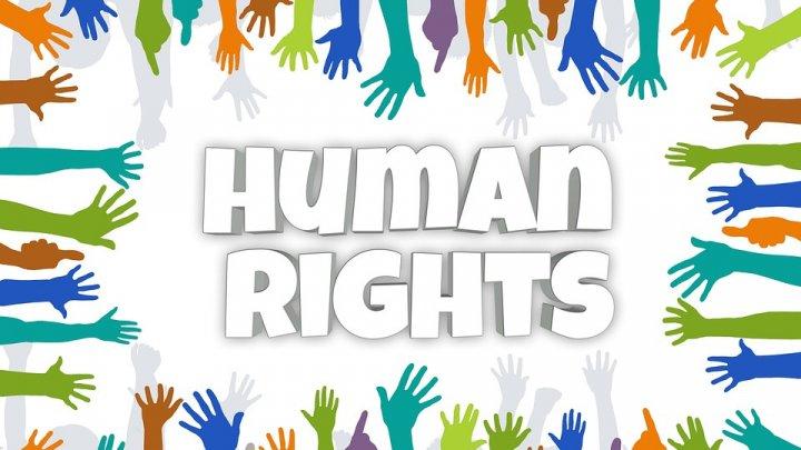 U.S Human rights report: Moldova achieves progress in corruption investigation over public officials