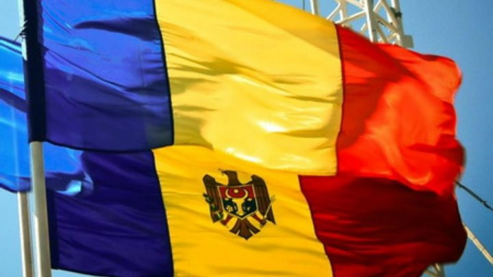Romanian citizens in Republic of Moldova to cast their vote in Romanian presidential elections