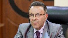 Ukrainian Ambassador to Moldova
