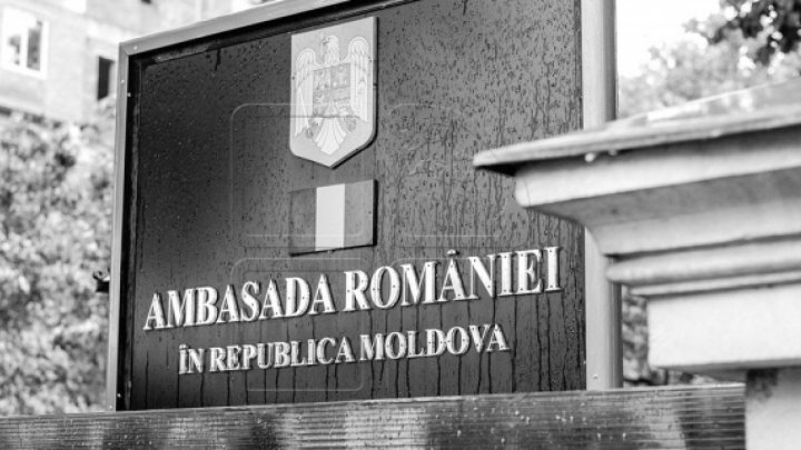 Romanians living in Moldova can exercise right to vote for European Parliament elections