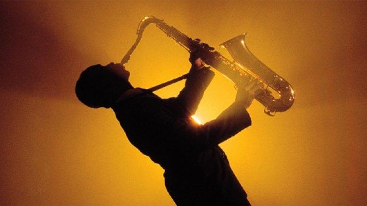 Seventh Jazz'n Chisinau International Festival excited Chisinau audience