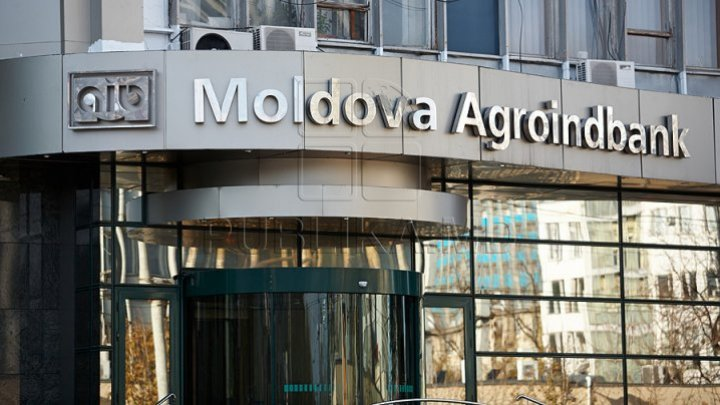 Why the National Bank of Moldova lifted special surveillance upon MAIB?