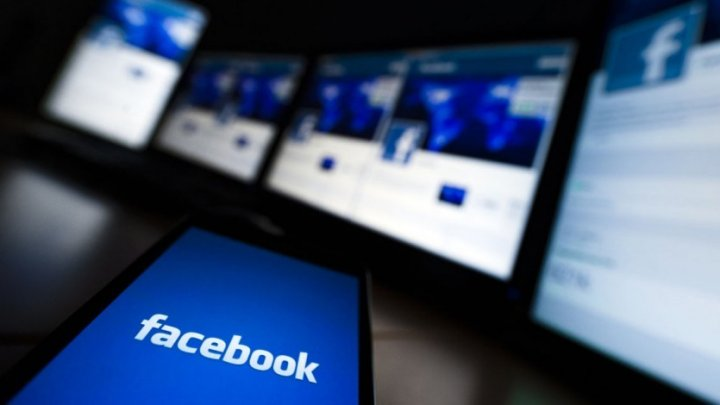 Facebook admitted uploading email contacts of 1.5m users without consent