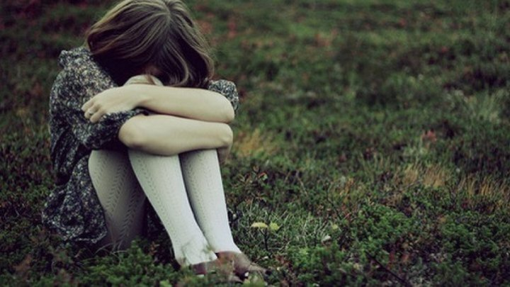 12-year-old girl from Soldanesti sexually assaulted by a 79-year-old man on her way back home