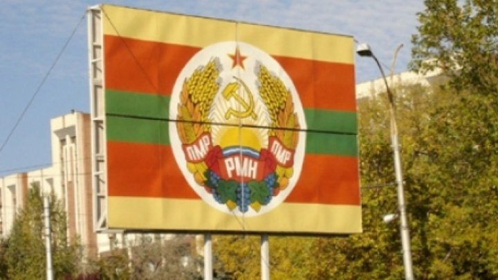 People in Transnistrian region benefit civil status documents issued by the Chisinau authorities