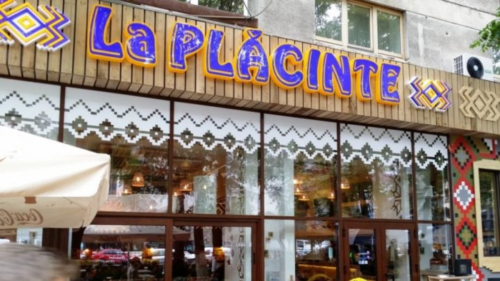 Latest details over La Plăcinte and Andy`s Pizza restaurant's owner who was arrested for blackmailing