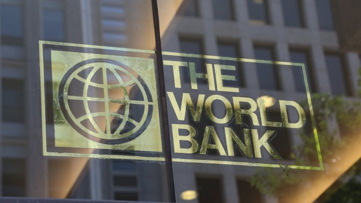 World Bank forecasts Moldovan economic growth 3.6% in 2020