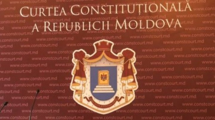 Opinion of Doctor Habilitat in Law Victor Popa on Constitutional Court's decision