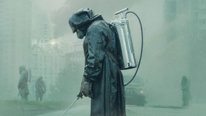 Chernobyl new HBO show surpasses Game of Thrones in ratings