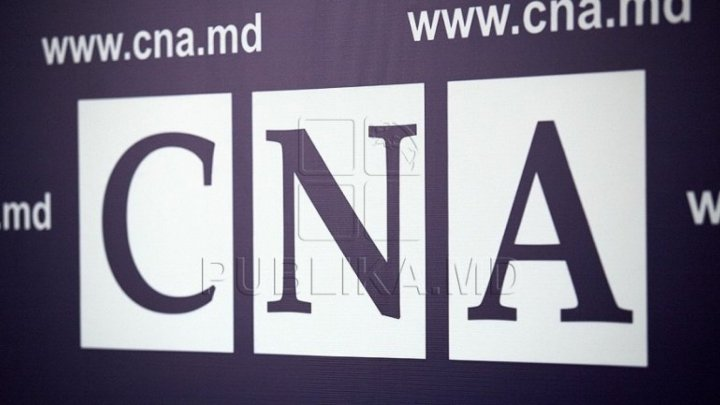 """PARADOX: Bogdan Zumbreanu, dismissed from the CNA's head, including because of  the """"Offer-Plus"""" file, lost to the ECHR by Moldova. The Speaker Greceanii, among the main to blame of this conviction"""