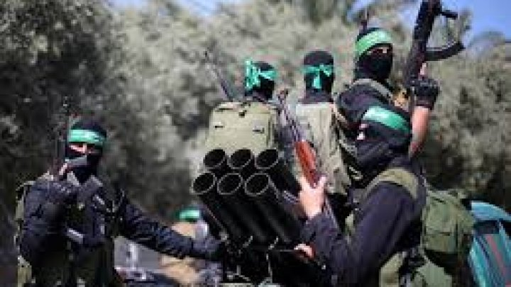 Egyptian security officials are expected to visit the Gaza Strip to discuss ways of preserving the truce understandings between Hamas and Israel