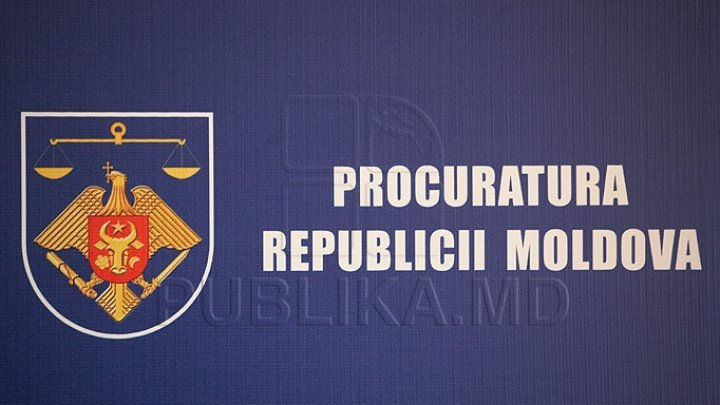 Moldovan prosecutors raise alert after Kozak's Alliance tried to amend the legislation