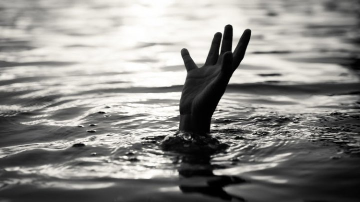 54-year-old Donduseni man swallowed and killed by flash floods