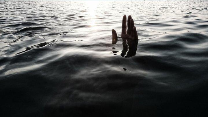 Dubasari man drown in river Nistru