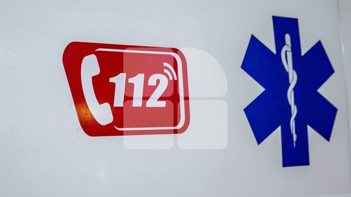 Emergency Service 112 employees to strike over delay in salary payment